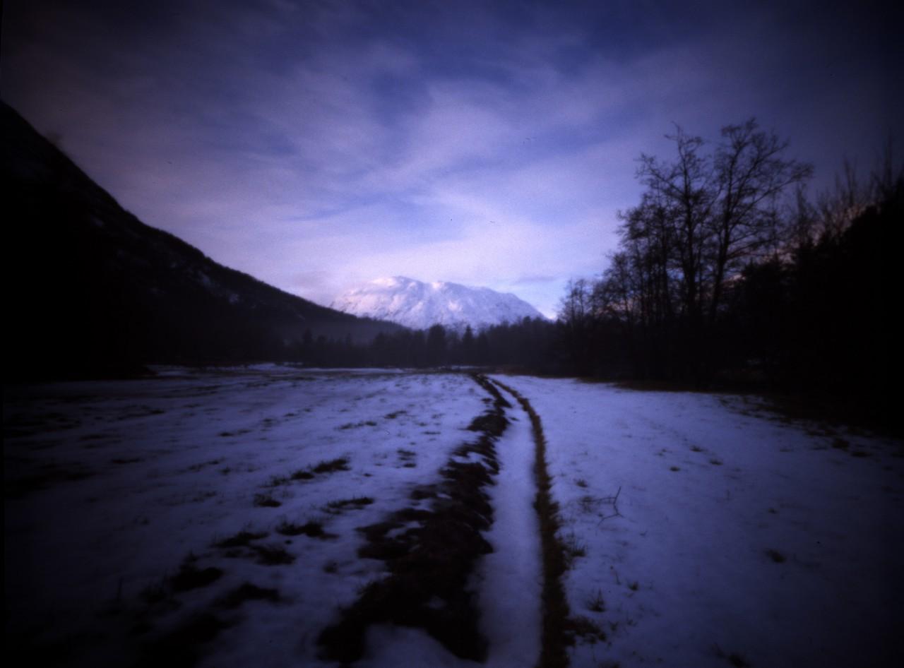 Jon Grepstad Photography And Texts