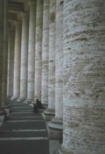 colonnato3web